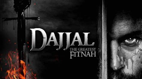 illuminati antichrist the army of satan part 7 dajjal the antichrist