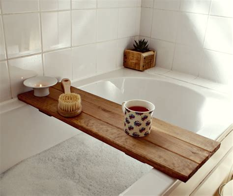 Bathtub Laptop by Designs Amazing Bathtub Laptop Tray 24 Bathtub Tray
