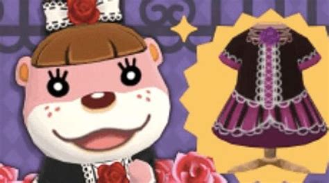 hairstyles animal crossing pocket c animal crossing pocket c s new gothic festival is now