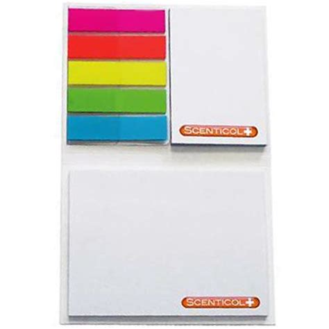 Post It Stick It Sticky Memo Model Tensoplast Buku Tuli Murah Index Sticky Note Pads Personalised Pads Fast Lead Times