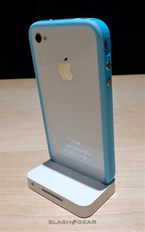 apple forum apple iphone 4 dock bumper macrumors forums