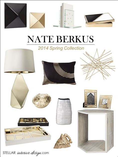 nate berkus design and home decor sewing 17 best ideas about nate berkus on pinterest homes