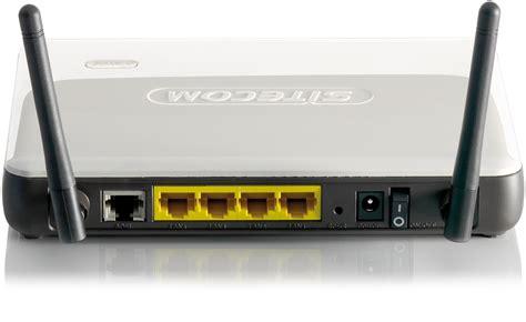 Modem Router sitecom wl 322 wireless adsl2 modem router 300n photos kitguru united kingdom