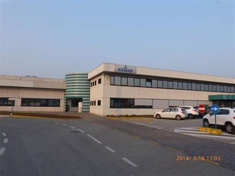 costruzione capannoni costruzione capannoni industriali