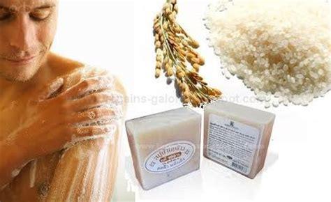 4 Pcs Sabun Beras K Brothers Pack Rice Milk Soap Pemutih Kulit Thai k rice milk soap new packing 1 pack 12 pcs only rm 23 9 11street malaysia bath