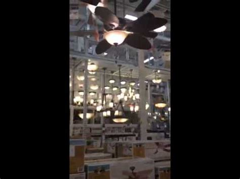 ceiling fan installation las vegas our fan display will you away doovi