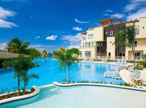 best resort in roatan best resorts in roatan honduras