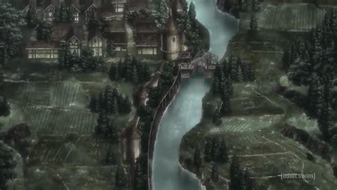 free watch anime attack on titan season 3 watch attack on titan season 2 episode 2 english dubbed