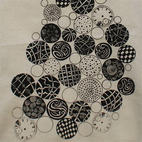 doodle craft zentangle doodle craft ideas doodles