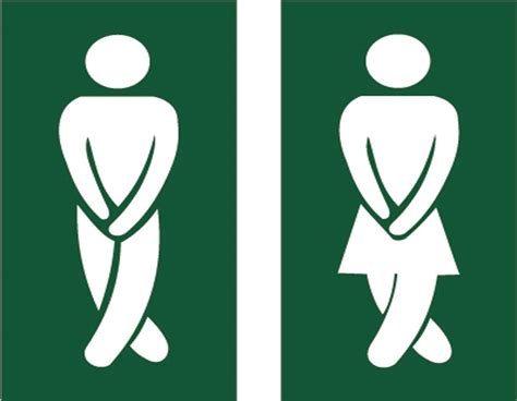 bathroom signs houses interiors on country furniture
