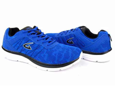 best shoes for lifting weights and running lifting weights in running shoes 28 images mens reebok