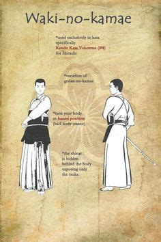 explore aikido vol 3 aiki ken sword techniques in aikido volume 3 books togakure biken no kamae sword martial and kendo