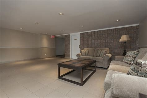2 Bedroom Apartment Guelph Guelph Apartment Photos And Files Gallery Rentboard Ca