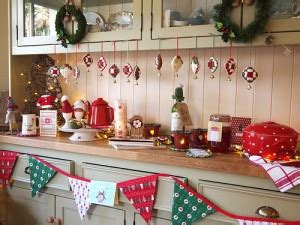how to get your kitchen ready for christmas period living is your kitchen ready for christmas uk home improvement blog