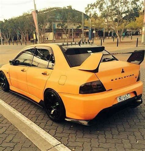 fast and furious yellow car 21 best images about fast and furious on pinterest