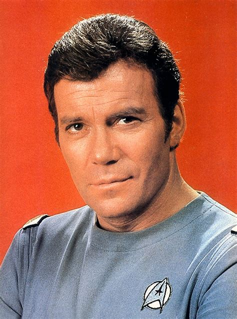 capt kirk hair tmp publicity photos trekcore star trek movies screencaps