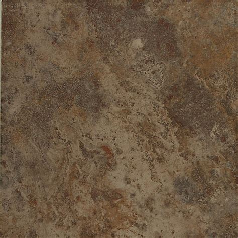 Menards Floor Tile by Lakeview Floor Or Wall Ceramic Tile 12 Quot X 12 Quot At Menards 174