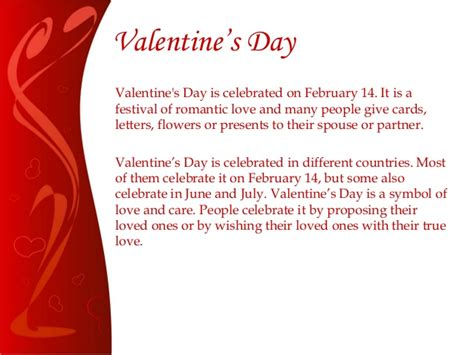 the origin of s day s day significance and meaning