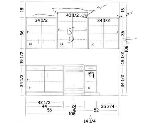 standard floor plan dimensions 100 standard floor plan dimensions layout u0026