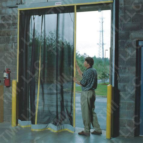 bug door quot quot sc quot 1 quot st quot quot doors - Door Bug Screen