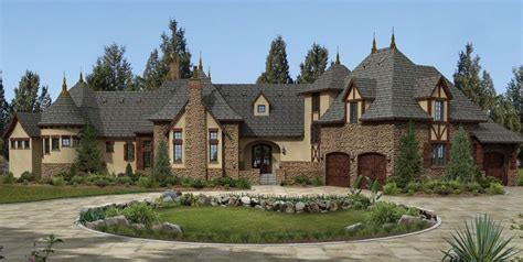 old world style house plans euro world design we design homes with the character