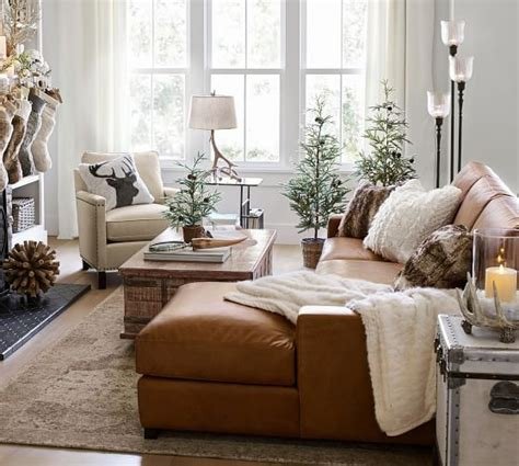 who manufactures pottery barn sofas who manufactures pottery barn leather sofas savae org