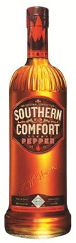southern comfort rating southern comfort fiery pepper liqueur reviews and ratings