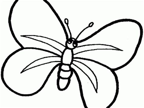coloring pages you can print for free butterfly designs coloring book pages you can print and