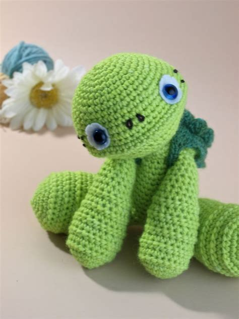 free patterns animal crochet free patterns crochet stuffed animals squareone for