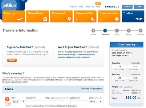 Jetblue Deal Calendar 49 Up Jetblue Fall Fares On Sale Ends July 16 One Way