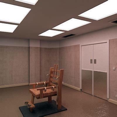 execution room execution room max