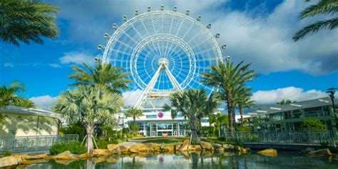 list theme parks in orlando florida 15 things to do in orlando besides theme parks go