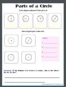 3 g a third grade math worksheets biglearners