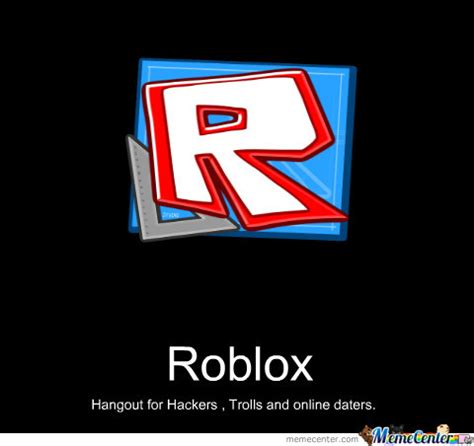 Roblox Memes - roblox by botclone meme center