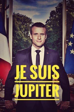 emmanuel macron jupiter global pathocracy authoritarian followers and the hope of