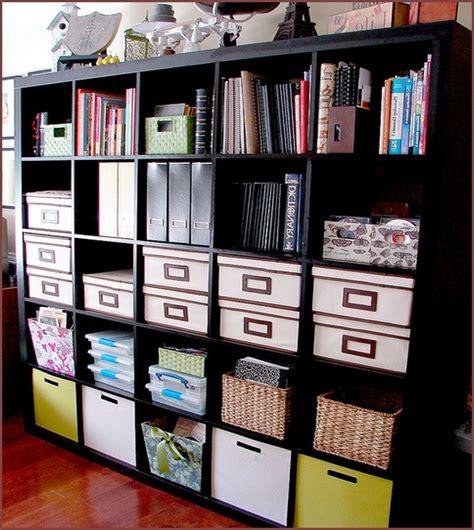 Home Design Ideas Ikea billy bookcase ikea hack home design ideas