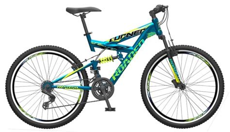 best cycles bicycles in india best cycles bikes in india