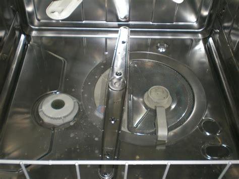 praxis afvoerbuis afzuigkap afwasmachine verstopt flexibele slang afzuigkap praxis