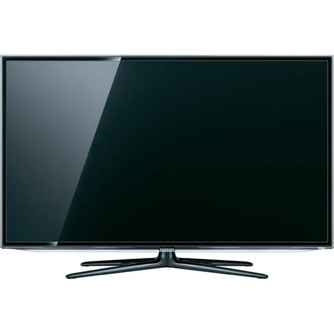 Tv Led Samsung samsung ue32 es6300 led tv from conrad