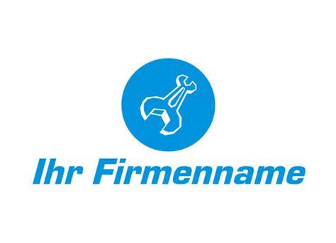 werkstatt logos werkstatt schl 252 ssel logo logomarket