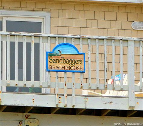 beach house names name your beach house in the outer banks