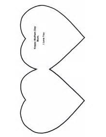 card template http webdesign14