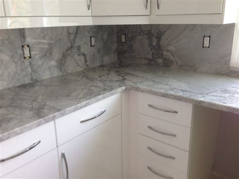 Kitchen Cabinets Canada Online super white exotic kitchen granite countertops with full