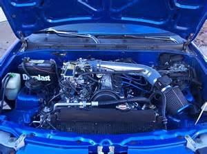 Suzuki X90 Engine 1 Of A Kind X90 1996 Suzuki X 90 Specs Photos
