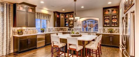 home design center colorado springs stunning oakwood homes design center images interior
