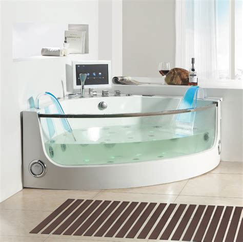 jacuzzi for bathtub collections