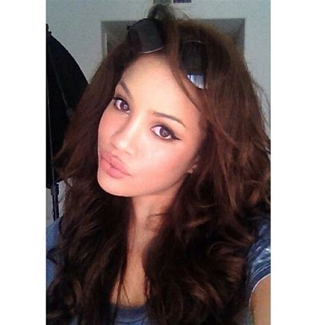 hairstyles facebook app 31 best images about andreaschoice on pinterest posts