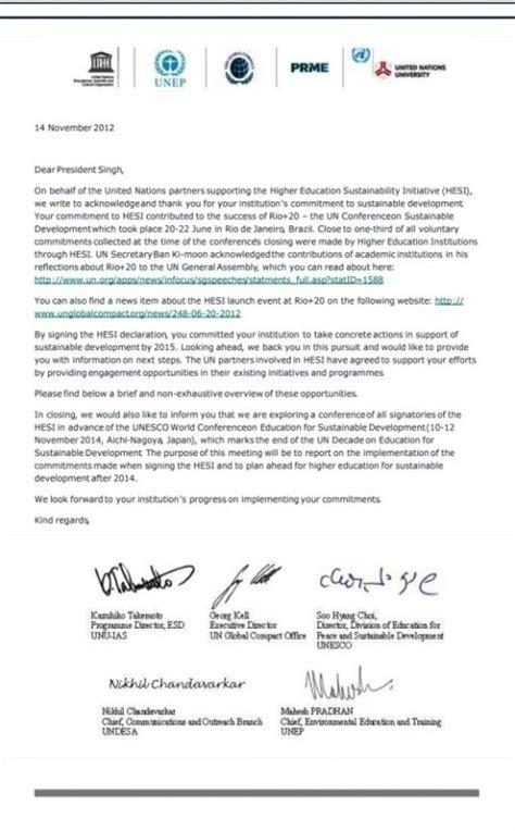 Cover Letter For Internship United Nations Cover Letter Sle United Nations Order Custom Essay Attractionsxpress