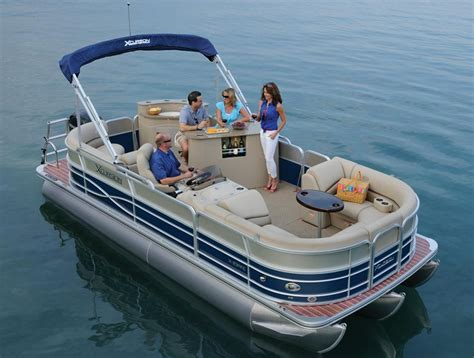 xcursion pontoon boat prices xcursion boats for sale boats
