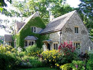 country cottages english country cotswold cottage